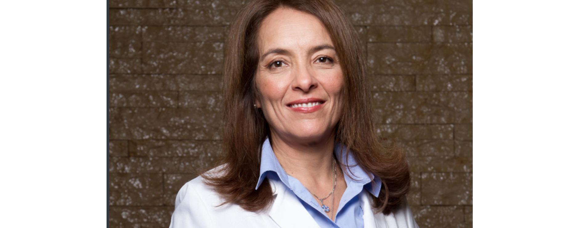 Verónica Pinto-Bruesten