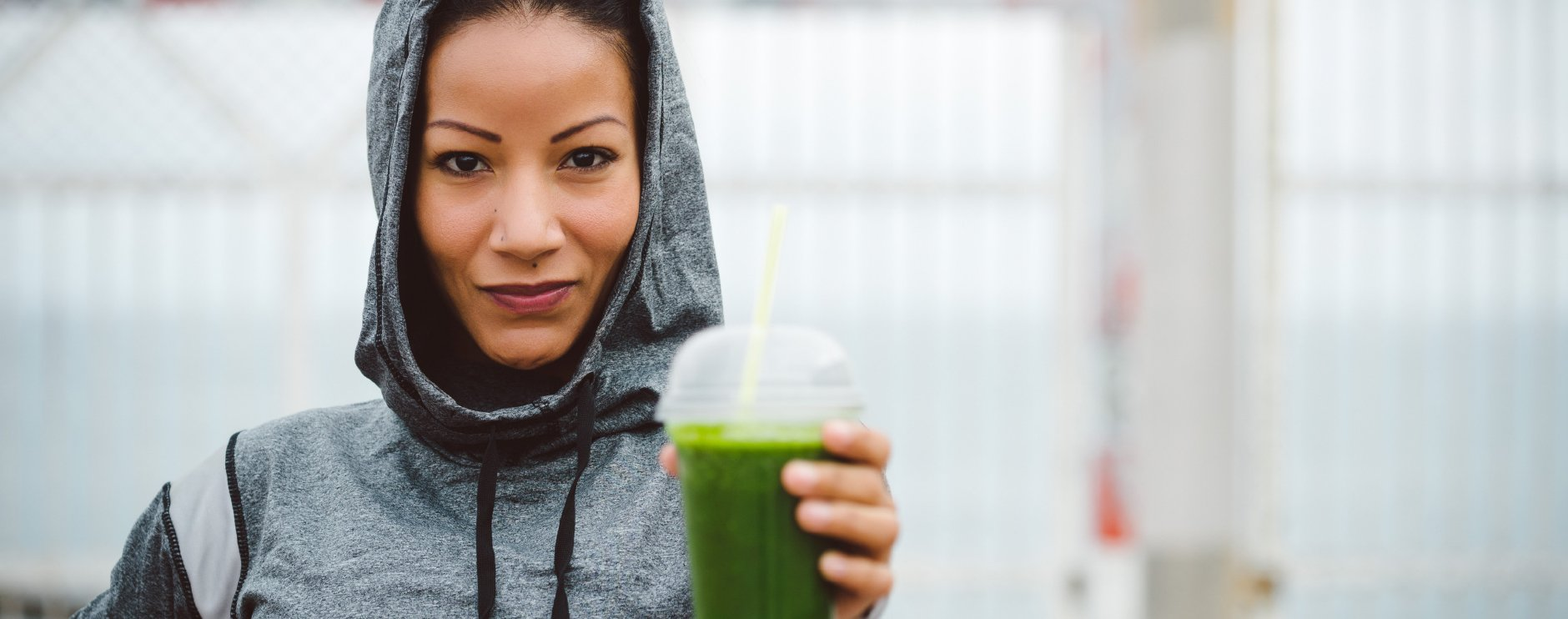 Alimentação e Lifestyle Medicinal