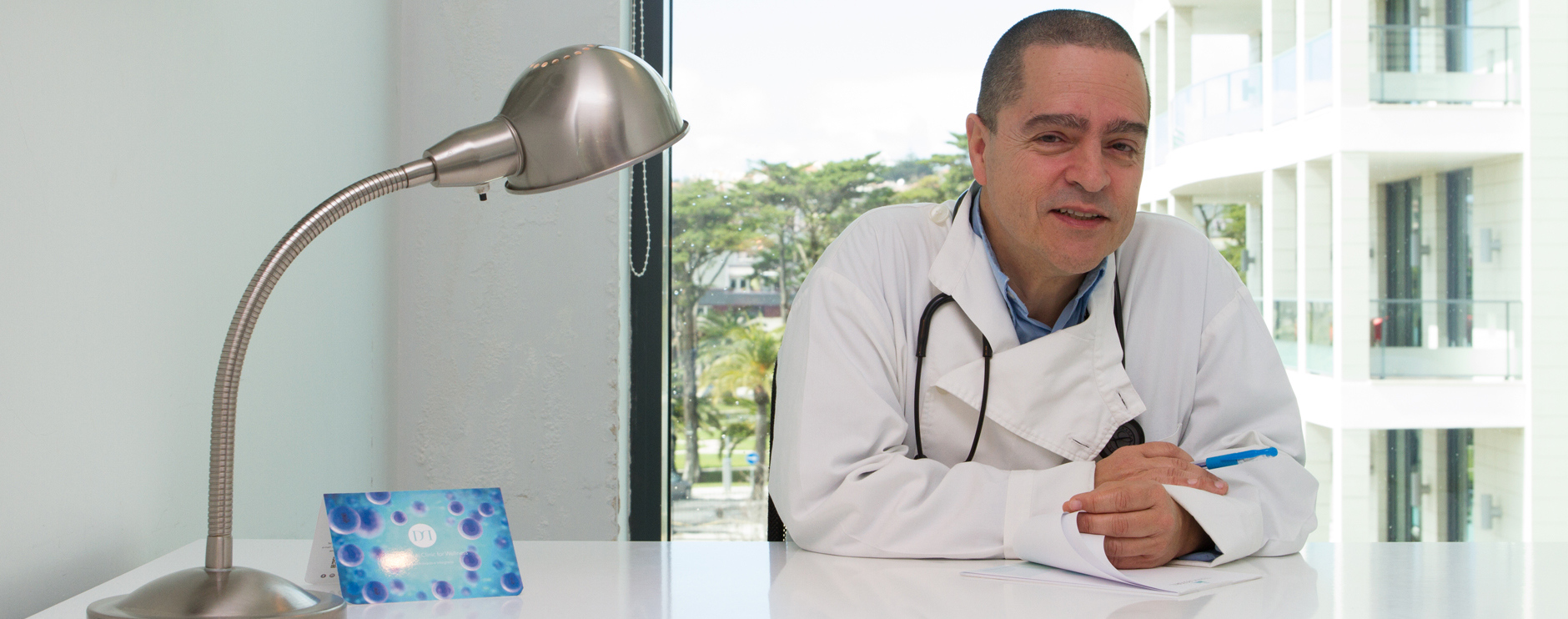 Pedro MR Veiga