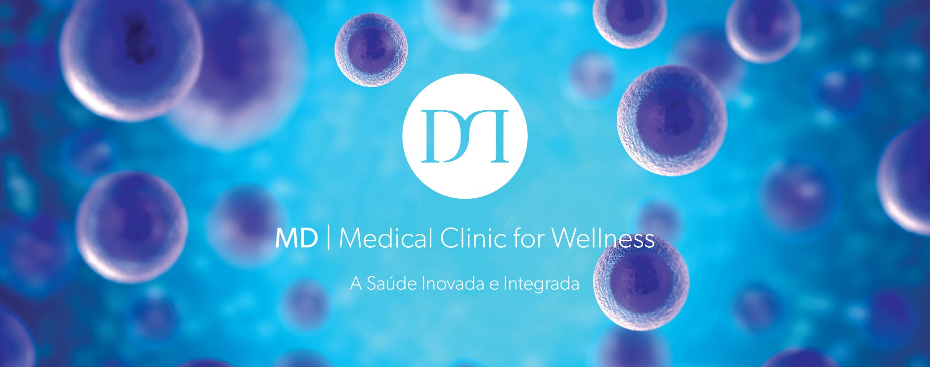 Medical Clinic for Wellness