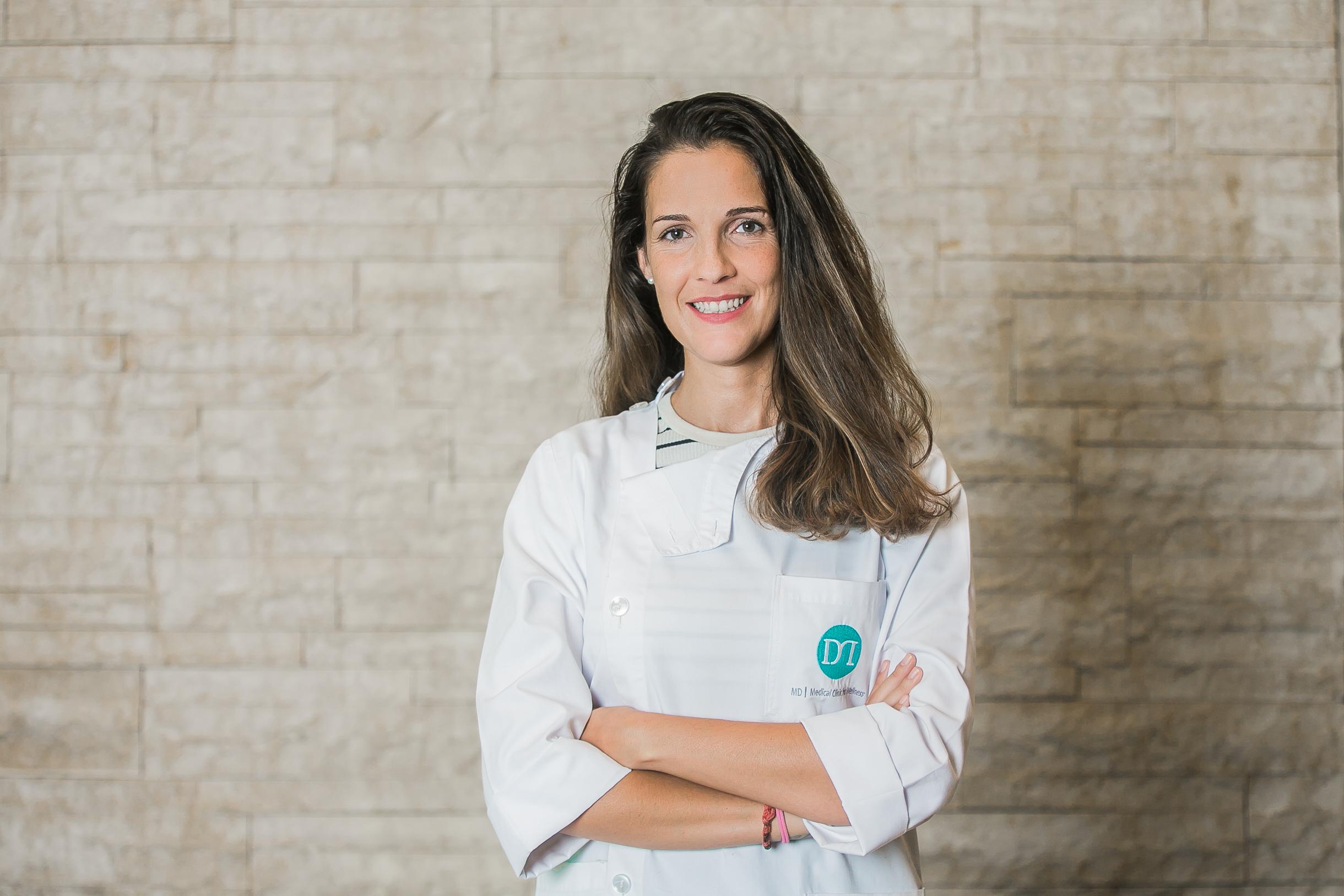 Ana Júlia Lima