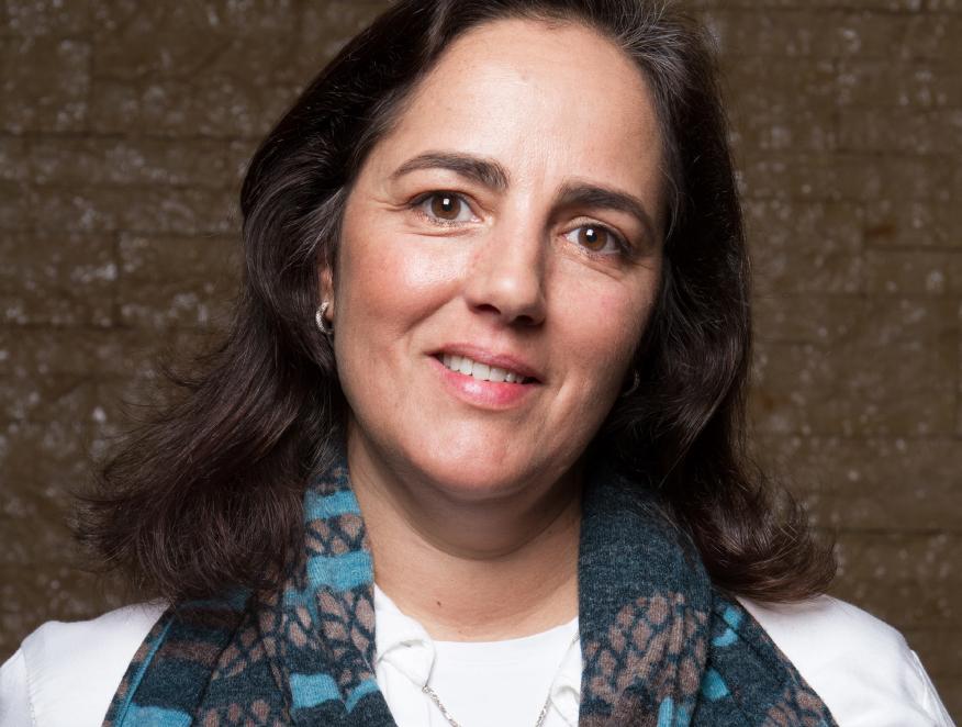 Ana Galhardo