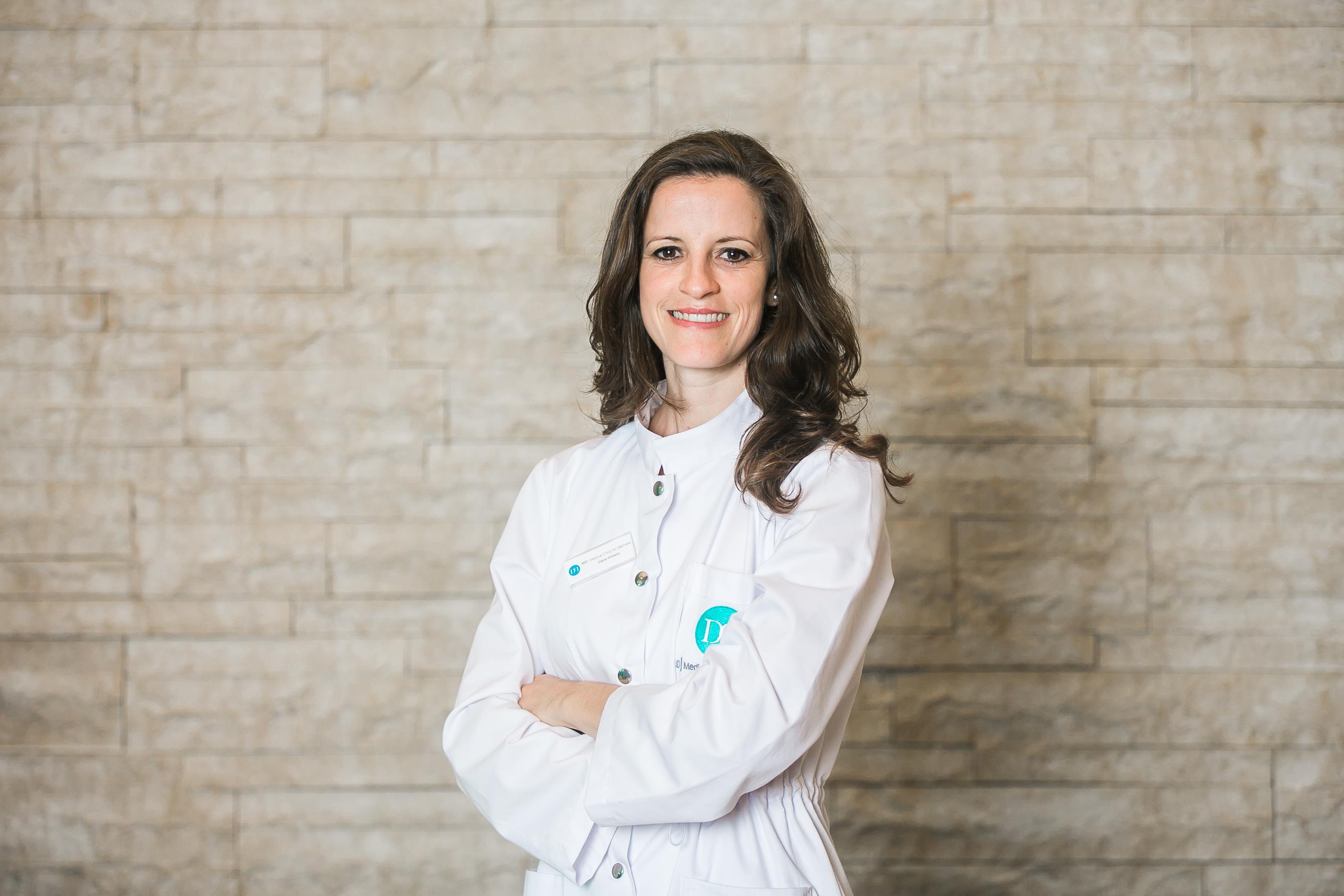 Diana Pinheiro